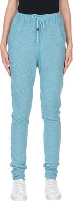 Jijil Casual pants - Item 13220722LK