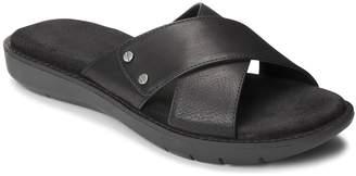 Aerosoles A2 by Cool Breeze Women's Slide Sandals