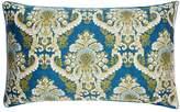 Dorma Versailles 100% Cotton 300 Thread Count Housewife Pillowcase Pair