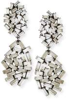 Dannijo Mayfield Earrings
