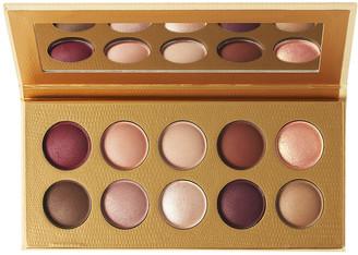 Revolution Pro Colour Focus Nude on Nude Palette