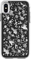 Rebecca Minkoff Ditsy Floral Case For iPhone X