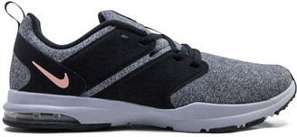 Nike Wmns Air Bella TR sneakers