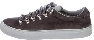 Diemme Marostica Low Sneakers w/ Tags