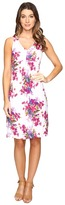 Tommy Bahama Floria Florals Dress