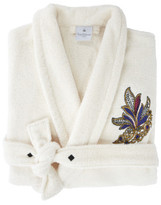 Yves Delorme Parure Bath Robe Small