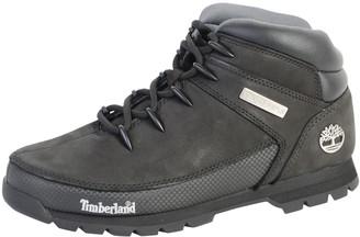 Timberland Euro Sprint - Hiker Mens Chukka Boots