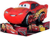 Disney Lightning McQueen 10 Inch Plush