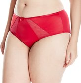 Panache Sculptresse by Women's Plus Size Candi Full Brief