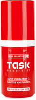 Task essential Men's Skin Feed Hydrating Moisturizer, 1.7 oz