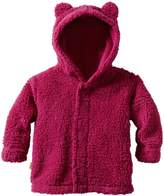 Magnificent Baby Hooded Bear Jacket, 12-18 Months, 1-Pack