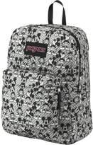 JanSport Disney Superbreak 25L Backpack