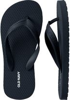 Old Navy Boys Classic Flip-Flops