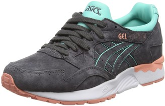 Asics Women's Gel-Lyte V H6r9l-1616 Running Shoes