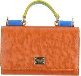 Dolce & Gabbana Wallets - Item 46545252