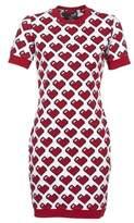 Love Moschino W591000