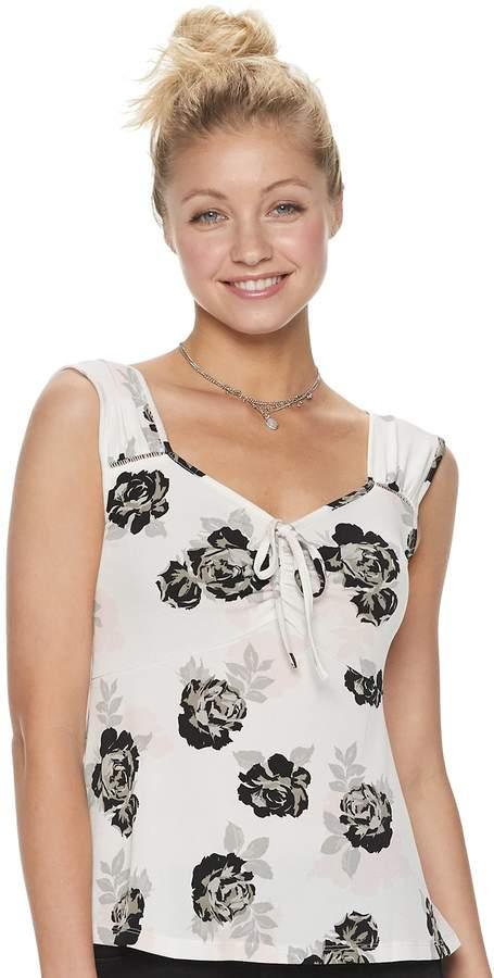 e2ce1f065 Candies White Women's Fashion - ShopStyle