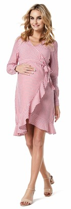 Noppies Women's Dress ls Oria YD