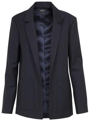 A.P.C. Taylor jacket