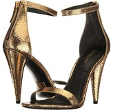 Michael Kors Ramsey High Heels