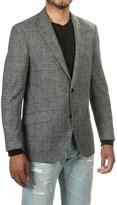 Tailorbyrd Wool-Blend Sport Coat (For Men)