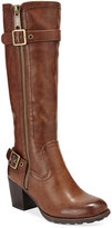 White Mountain Dover Tall Boots