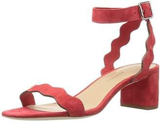 Loeffler Randall Women's EMI Dress Sandal
