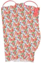 Twin-Set Beach dress