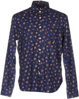 Alex Mill Shirts - Item 38638808