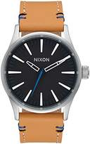 Nixon Mens Watch A377-2217