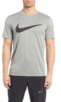 Nike Men's Legend Dri-Fit T-Shirt