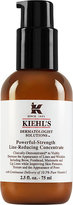 Kiehl's Women's Powerful-Strength Line-Reducing Concentrate - Large