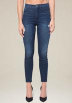 Bebe Guapa High Waist Jeans