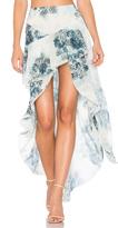 Dream Jagger Skirt