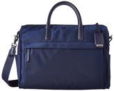 Tumi Voyageur Dara Carry-All Duffel Bags