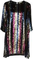 Amen Short dresses - Item 34753356