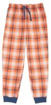 Tucker + Tate Boy's Flannel Jogger Pants