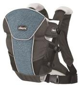 Chicco UltraSoft Carrier Limited Edition - Vapor
