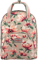 Cath Kidston Magnolia Multi Pocket Backpack