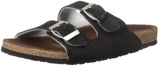 Lamo Women's Sequoia Platform Sandal