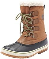 Sorel Men's 1964 Pac Winter Boot