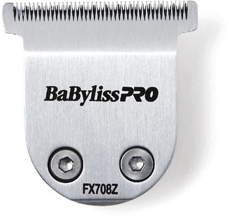 Babyliss Replacement Blade for FX788RG
