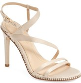Imagine by Vince Camuto Imagine Vince Camuto 'Gian' Strappy Sandal (Women)