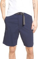 Nike Men's Sb Everett Flex Shorts