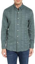 Tommy Bahama Men's Big & Tall A Linen Legend Classic Fit Linen Blend Sport Shirt