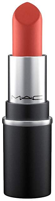 MAC Lipstick, Mini MAC