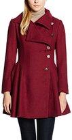 Joe Browns Women's Ultimate Long Sleeve Coat