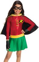 Rubie's Costume Co Robin Dress-Up Set - Kids