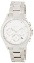 DKNY Women&s Parsons Bracelet Watch