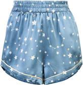 Morgan Lane Chloe pyjama shorts